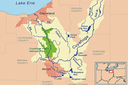 riverburns-cuyahogarivermap